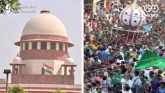 SC Declines Permission To Carry Out Muharram Proce