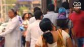 India's Entire Population Fits In One-Third Of Chi