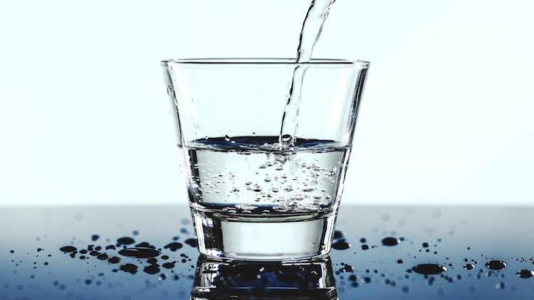Just How Safe Is RO Water?