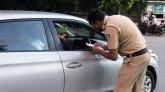 Delhi Govt Collects Rs 29 Cr As Fine For Violati