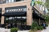 Locking of Starbucks outlets in US-Canada, prepari