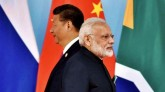 How much will China's bycott by India affect the e