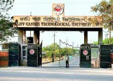 Engineering, Polytechnic Students In Bhopal Call F