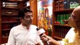 Congress Attacks Centre Over CAG Report On Dassaul