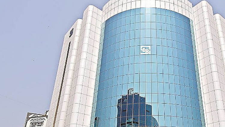 SEBI Steps In To Control FPI Outflow