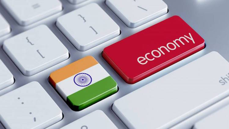 India Economy Collapse: Which Sectors Suffered Maj