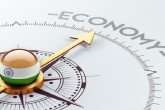 COVID-19: World Will Take Years To Recover From Ec