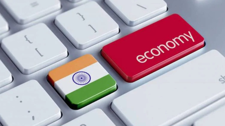 Lockdown Impact: India's GDP Likely To Shrink 7.7%