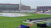 Old Trafford Test