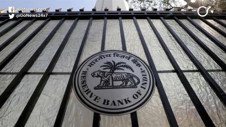 Central Bank's Payout To Government Bypasses RBI A