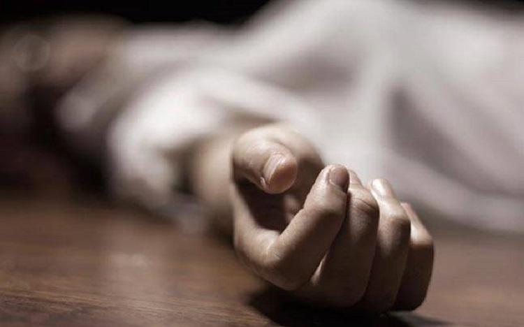 Three Of Family Murdered In Maharashtra's Beed Dis
