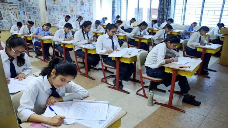 Pending CBSE Class X, XII Exams From July 1 to 15: