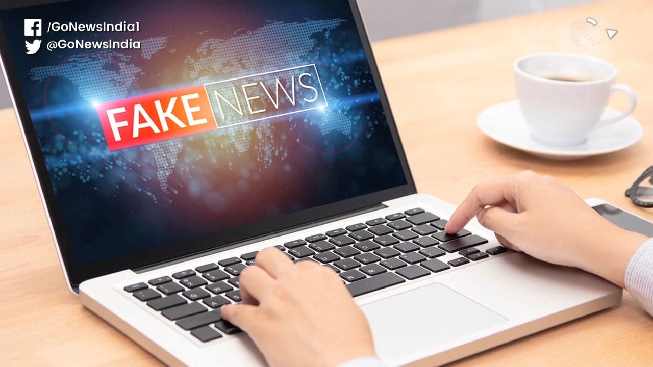 NBA Welcomes Move To Fight Fake News About Coronav