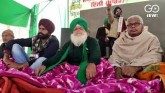 Farmers-Centre Stalemate Continues As Protests Con