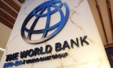 World Bank Predicts 3.2% Contraction For Indian Ec