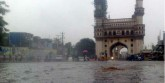 At Least 14 Dead As Heavy Rains Prompt Flash Flood
