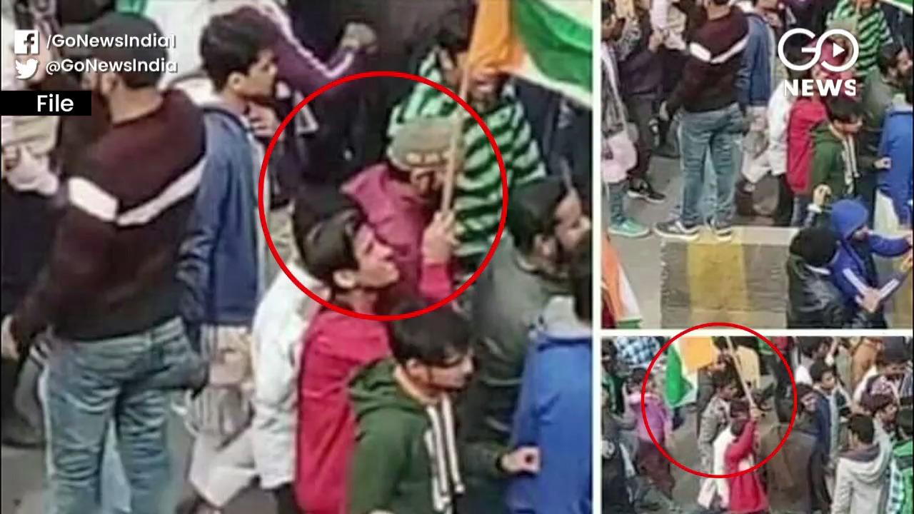 Bihar: 6 Held For Murder Of Teenaged Anti-CAA Prot
