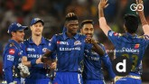 IPL 2020 Match 32: Mumbai Indians Vs Kolkata Knigh