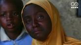 Nigeria: Boko Haram Releases 334 Children Abducted