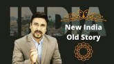 GoNews Special: New India, Old Story