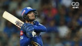 IPL 2020: Mumbai Thump Kolkata By 8 Wickets