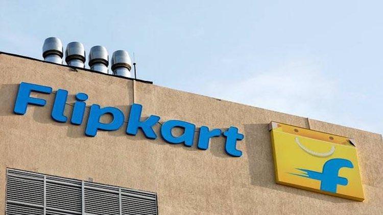 Flipkart Set To Launch Original Video Content