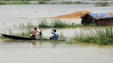 Assam Floods Break Last Year's Devastation Records