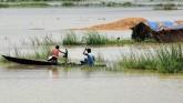 Assam Floods Break Last Year's Devastation Records