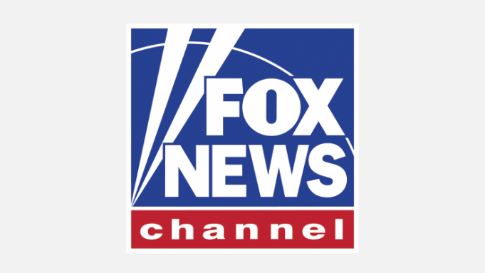 Fox News In The News!