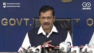 Delhi COVID-19 Restrictions: Gatherings Over 50 Ba