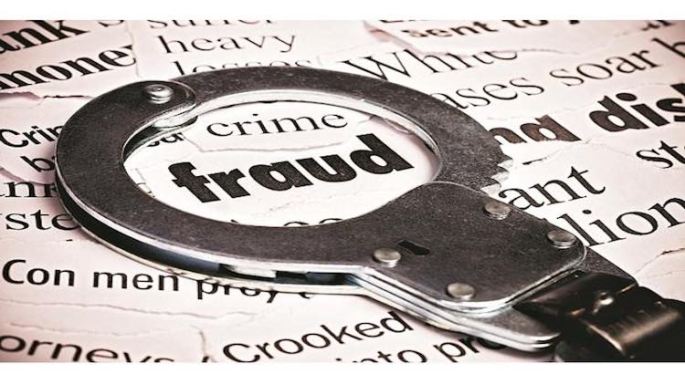 PSBs Report Fraud Of Over Rs 95,000 Crore In Six M