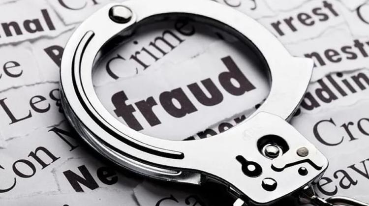 Massive Fraud Worth Rs 42,000 Crores Comes To Ligh