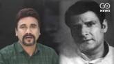 Remembering Dushyant Kumar On His Death Anniversar