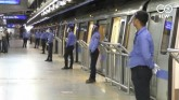Metro Services To Resume In Several Cities Includi