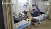 Visakhapatnam: Two Dead, Four Hospitalised After G