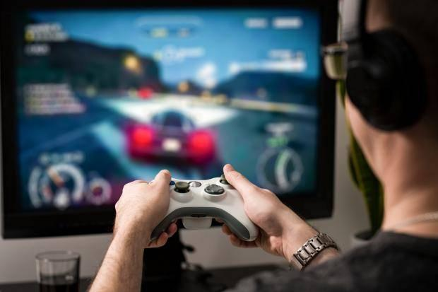 Gaming Industry Revenue To Be $196 Billion By 2022