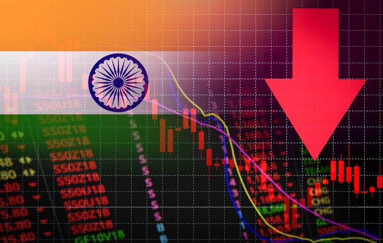 States' GDP to Contract 1.4–14.3% in FY21: Report