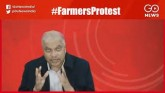 Why Govt Doesn't Want To Withdraw New Farm Law