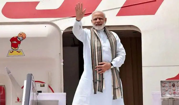 Coronavirus crisis deepens worldwide, PM Modi's fo