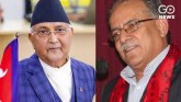 Nepal: Uncertainty Looms As PM Oli Dissolves Parli