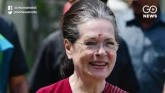 Major Reshuffle In Congress, Several State Preside