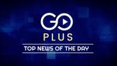 GoPlus Headlines