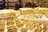Pandemic Fallout: Gold Prices Skyrocket, Imports P