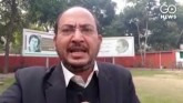16 Opposition Parties To Boycott President's A