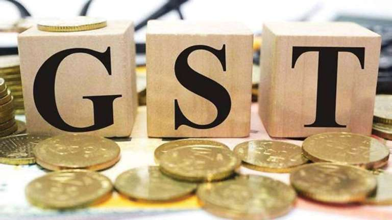 Government loses 3 lakh crore from its target of G