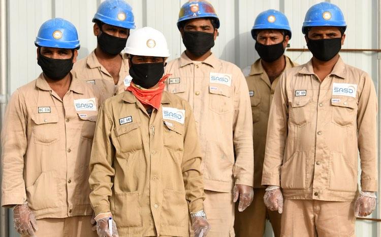 Pandemic Effect: Indians Lose Jobs Abroad; 5.52 La