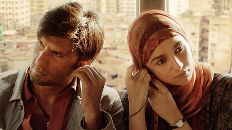 Oscars 2020: Zoya Akhtar's 'Gully Boy' Out Of Race