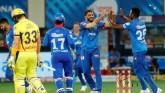 IPL 2020 : Delhi Beat Chennai By 44 Runs