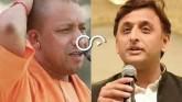 How Can Yogi Corner Akhilesh When Crime Increased