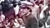 Remembering Safdar Hashmi: The Pole Star Of Street